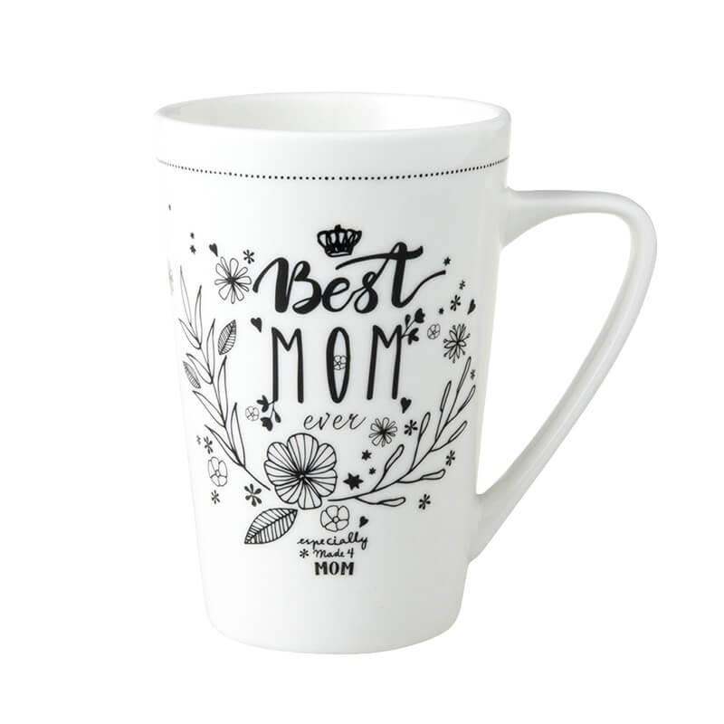 Κούπα - Mug XL Best Mom
