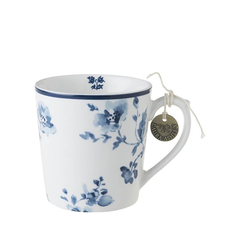 Blueprint Κούπα china rose 32 cl