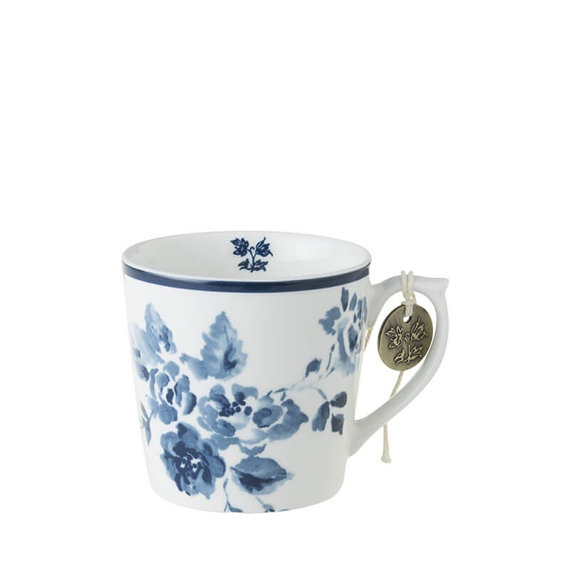 Blueprint Κούπα μικρή China Rose 22 cl