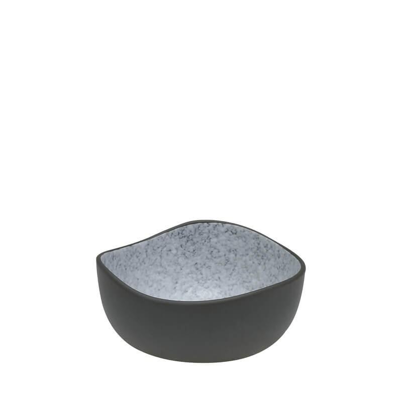 Μπολάκι Granite γκρί