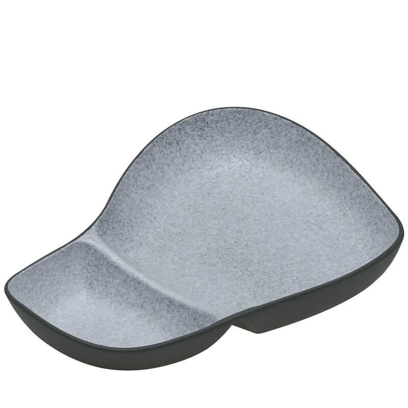 Ξηροκαρπιέρα Granite γκρί