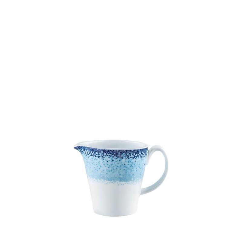 APEIRON BLUE ΓΑΛΑΤΙΕΡΑ