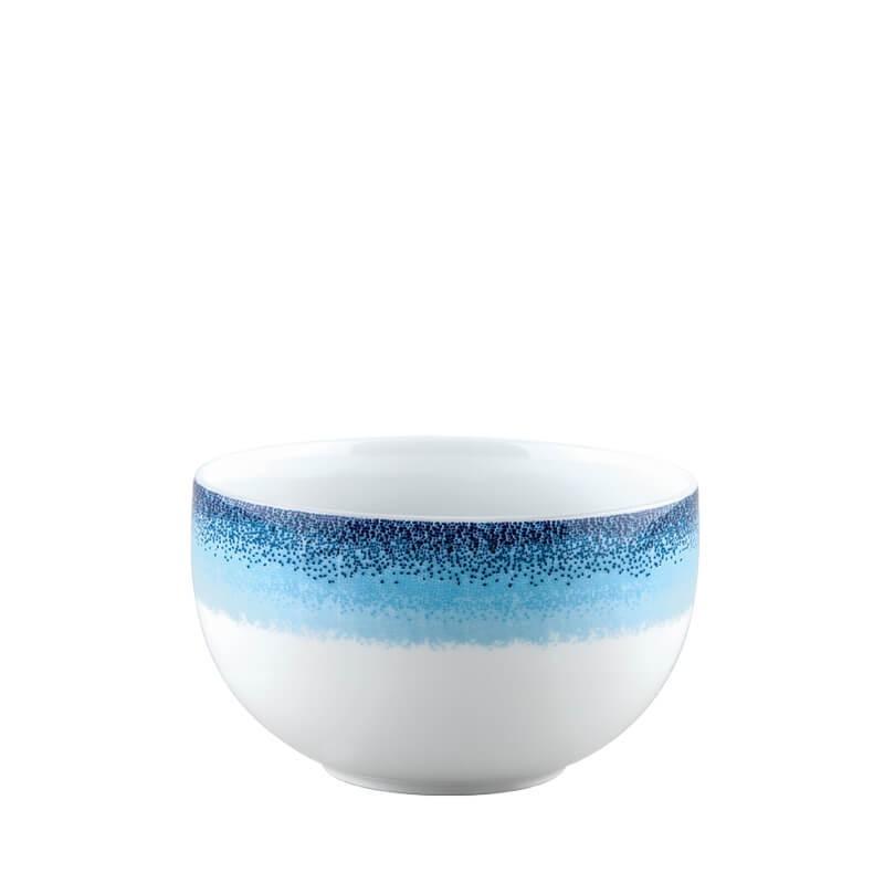 APEIRON BLUE ΜΠΩΛ 12.5 ΕΚ.