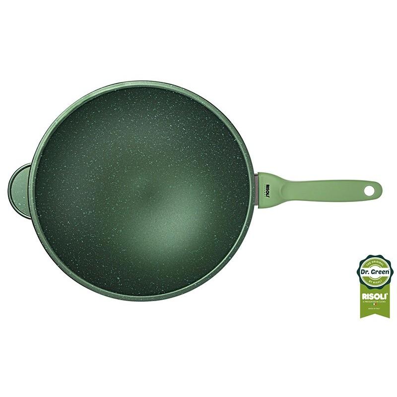 Green-Wok 30 ιντσών