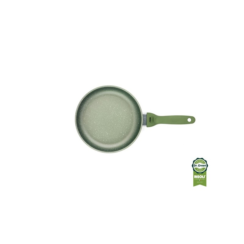 Green-Τηγάνι 20 ιντσών