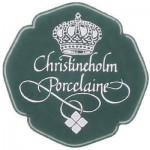 CHRISTINEHOLM