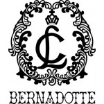 BERNADOTTE