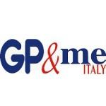 GP AND ME